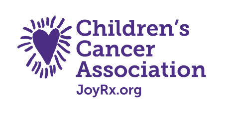 Walk/Run for Joy 5k tickets