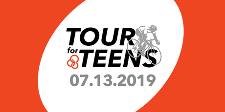 YFC Tour for Teens 2019 tickets