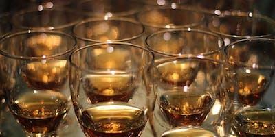 Bottle Shop Bourbon Tasting! (MARCH)