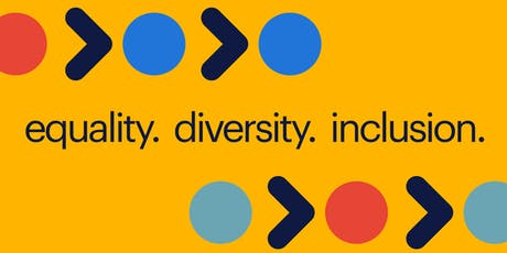 women's career readiness event-sponsored by Randstad USA tickets