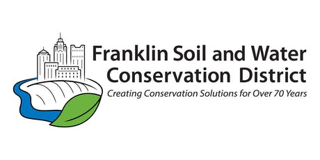 Central Ohio SW Roundtable (lunch included): MS4 Permit Update & Stream Insert Projects tickets