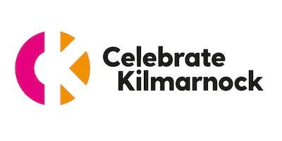 All About Kilmarnock - A Toon Worth Celebratin\