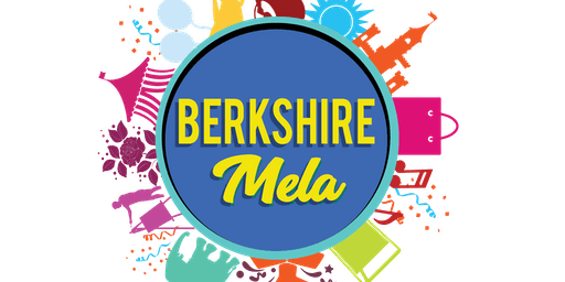 Berkshire Mela 10th August 2019