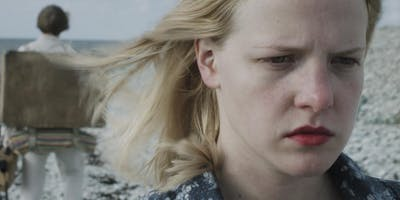Estonian Cultural Days: The Manslayer/The Virgin/The Shadow (Mehetapja/Suutu/Vari)