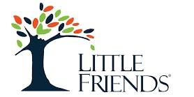 Little Friends Toilet Training Workshop
