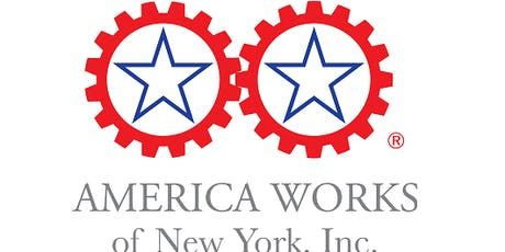 Ticket To Work Open House - Jobs For Disabled NYC Residents tickets
