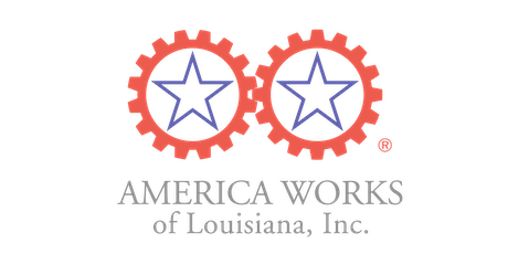 Ticket To Work Open House - Jobs For Disabled New Orleans Residents tickets