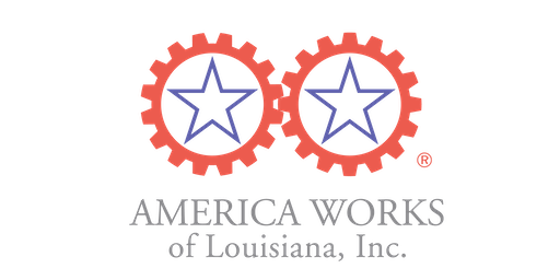 Ticket To Work Open House - Jobs For Disabled New Orleans Residents
