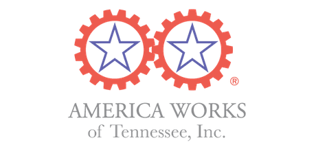Ticket To Work Open House - Jobs For Disabled Nashville Residents tickets
