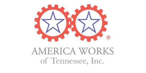 Ticket To Work Open House - Jobs For Disabled Nashville Residents