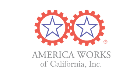 Ticket To Work Open House - Jobs For Disabled Fresno Residents tickets