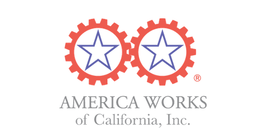 Ticket To Work Open House - Jobs For Disabled Fresno Residents