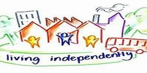 2019 SC Self-Advocacy Conference-INDEPENDENCE:  MY...