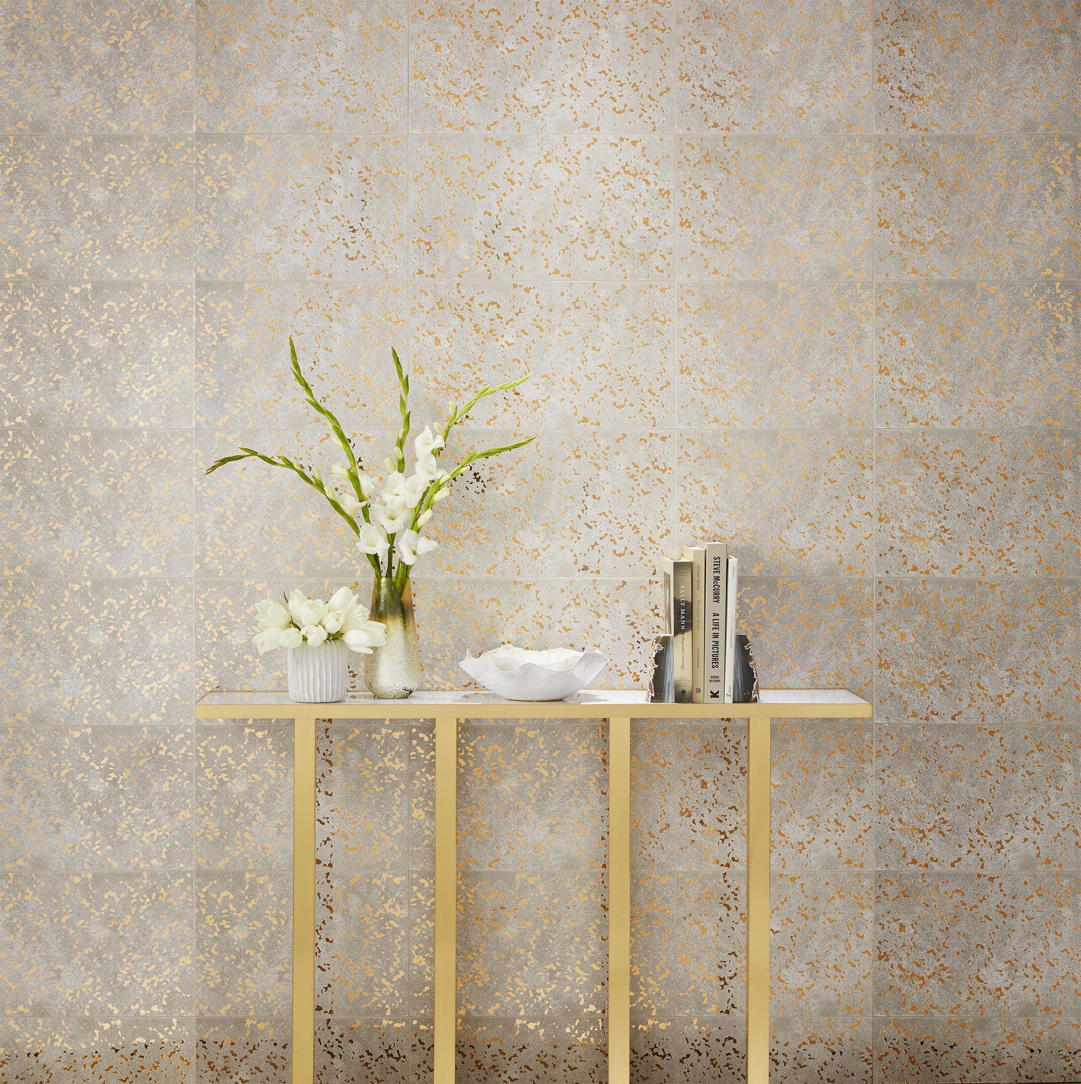 Annie Selke + The Tile Shop Collection Launch-Scottsdale