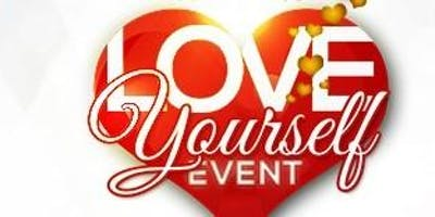 5th Annual Love Yourself Event benefiting the S.O. What! Foundation