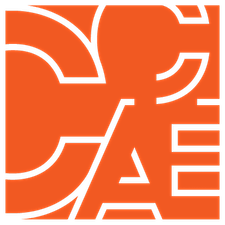 Cambridge Center for Adult Education logo