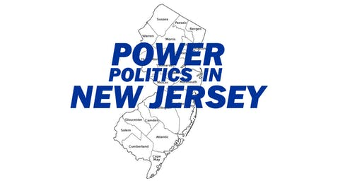 Power Politics in New Jersey