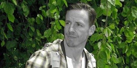 Three-Part California Native Garden Design with Shawn Maestretti beginning Saturday, August 31 tickets