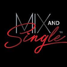 MixNSingle logo