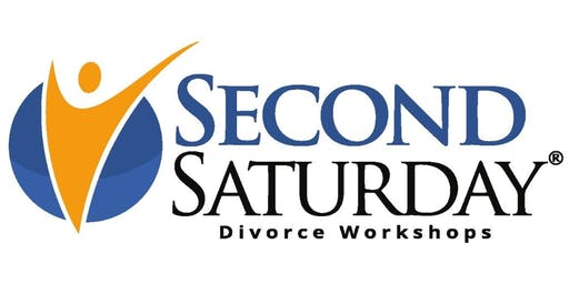 Second Saturday: Divorce Workshops