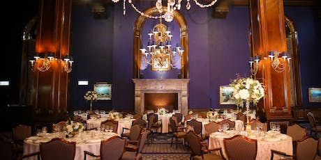 Union League Club Exclusive Art Tour & Luncheon tickets