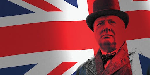 Winston Churchill: A Life Well-Lived