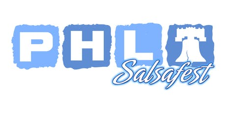 PHILADELPHIA SALSAFEST 2019 tickets