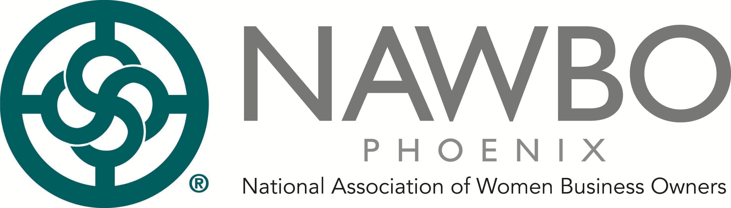 NAWBO Vision 2019|2020