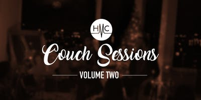 HMC Couch Sessions: Volume Two