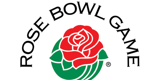 Rose Bowl Game 2020 Transportation Only