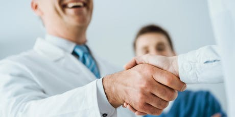 Tips for Negotiating Managed Care Contracts in a Value Based Environment tickets