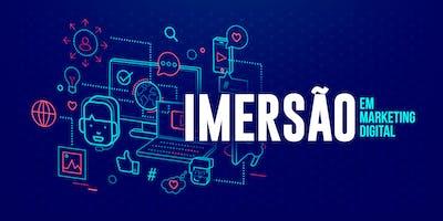 Curso Imersão em Marketing Digital