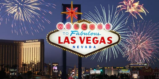Stay Ready Tours & Divine Divas Presents Las Vegas Getaway Veterans Day Weekend
