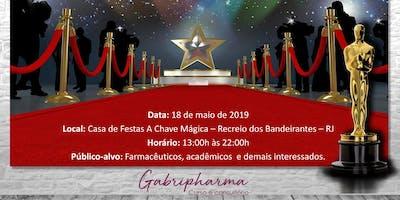 Farmácia de Alta Performance 2019
