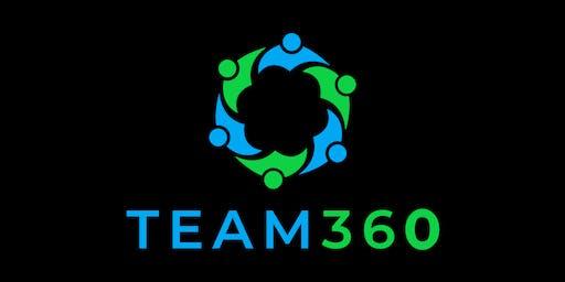 TEAM 360 Training Class