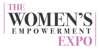 The Women's Empowerment Expo - Ventura, CA