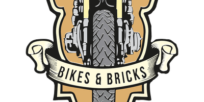 Bikes & Bricks @HOME