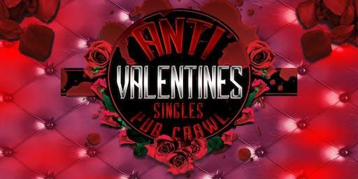 craft singles sydney