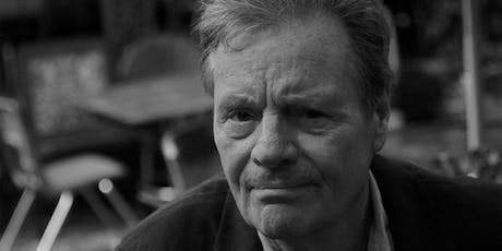 Delbert McClinton with Seth James tickets