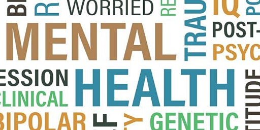 LEVEL 3 AWARD IN SUPERVISING FIRST AID FOR MENTAL HEALTH (RQF)
