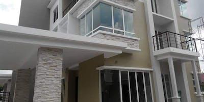 RumahIBS.com | Kontraktor Bina Rumah IBS (LPPSA, KWSP & Tunai)