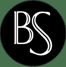 Bradford Speaks logo