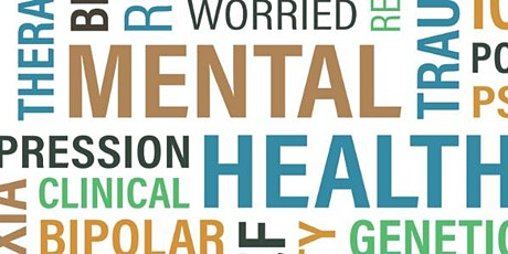 Level 2 Award in First Aid for Mental Health (RQF) tickets