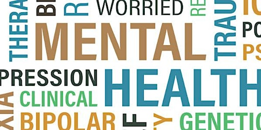 Level 2 Award in First Aid for Mental Health (RQF)