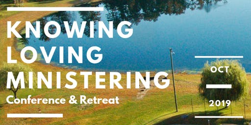 2019 Conservative Christian Retreat