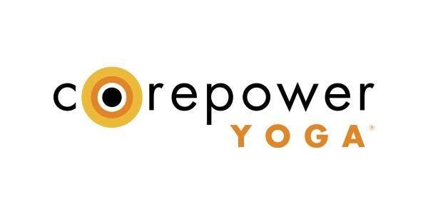 lululemon Sweat Series with Core Power Yoga