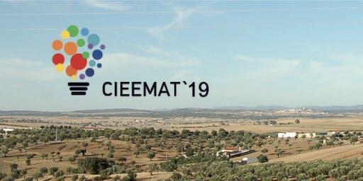 V Congreso Ibero-Americano de Emprendimiento, Energía, Ambiente y Tecnología (CIEEMAT)