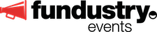 Fundustry Events logo