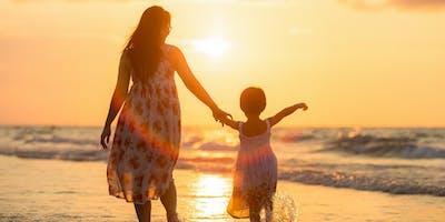 Bewust Ouderschap | Je kind als spiegel