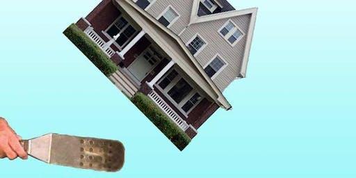 KC Fix & Flip Real-Estate